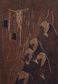 La Passione secondo Roualt e Matisse